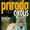 Izašao je prvi broj časopisa Priroda i okoliš