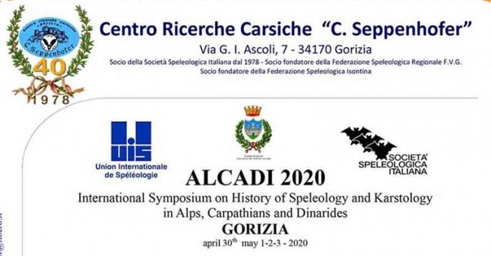 ALCADI-simpozij-2020-najava 00