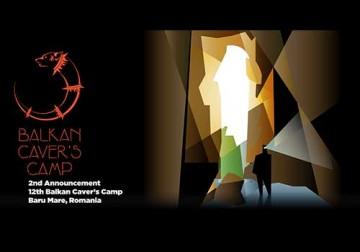Balkan-Cavers-Camp-in-Romania 2018