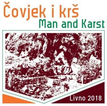 COvjek-i-krs2018-logo