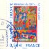 FIlatelija France00