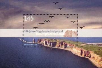 Helgoland01