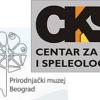 Logo-CZK-Muz-Bg