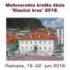 MKS-2018-postojna