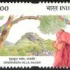 Nova-marka-Indija00