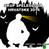 Skup spel hr2014 01