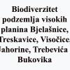 biodiverzitet podzemlja