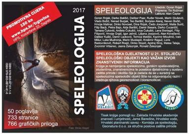 speleologija-knjiga 00